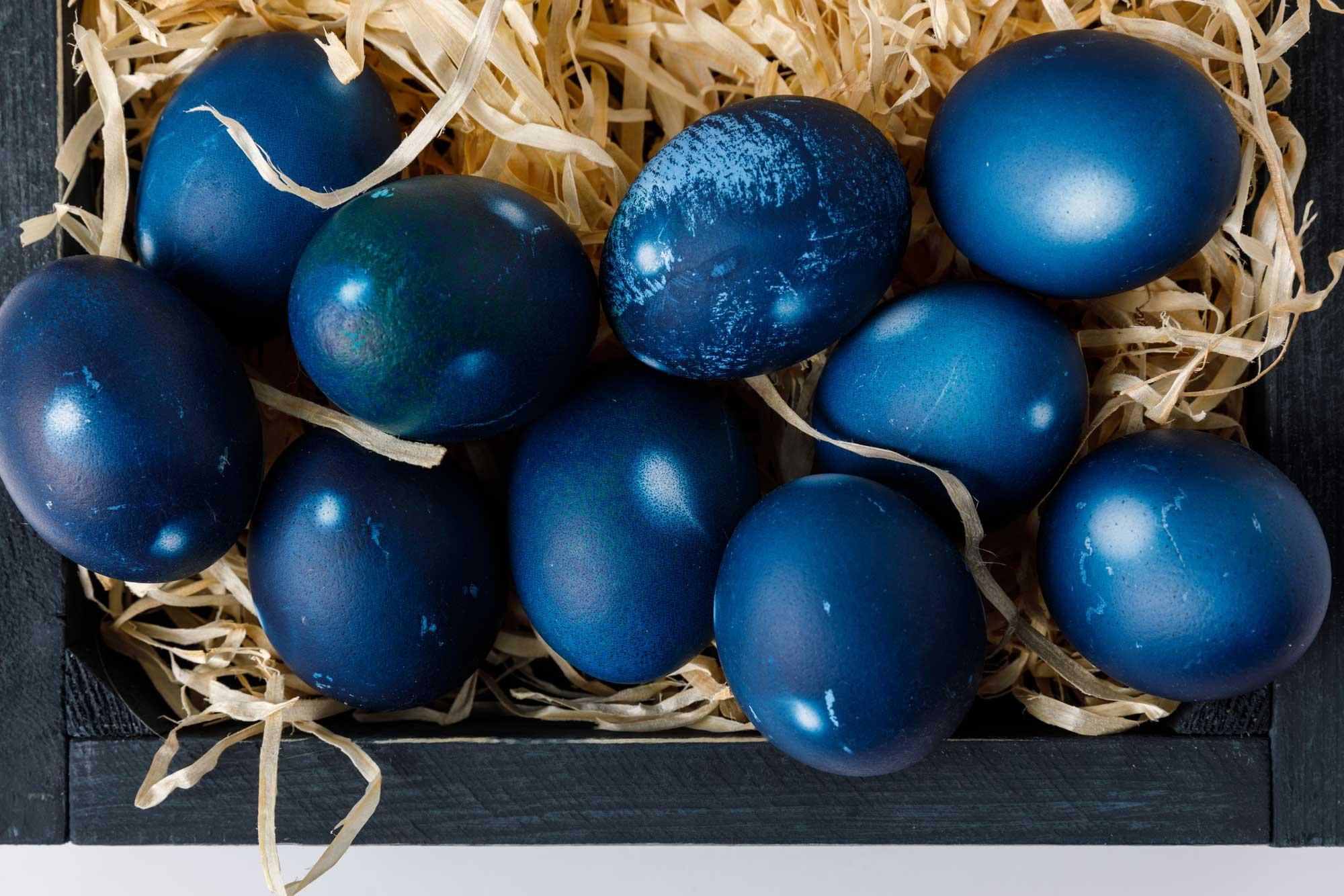 Świąt Wielkanocnych