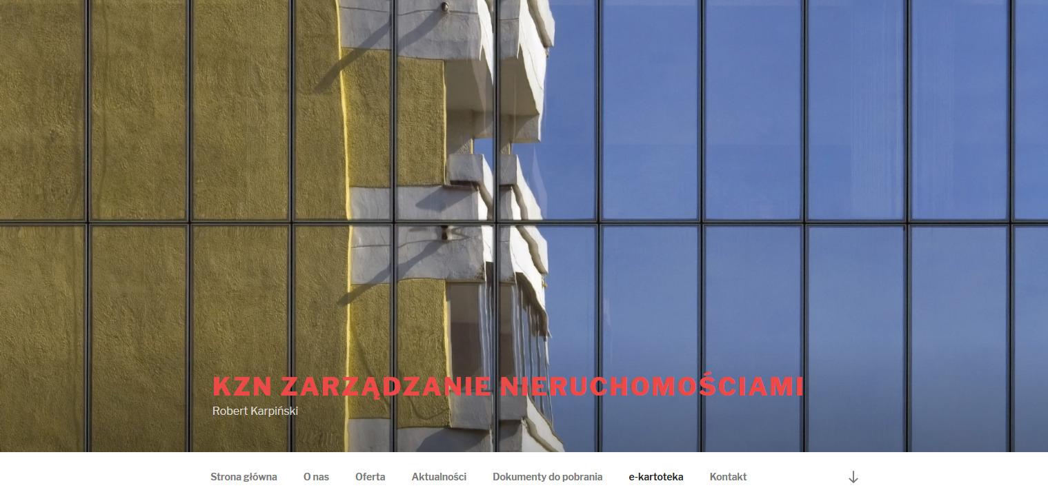 KZN-Zarządzanie-Nieruchomościami---Robert-Karpiński---obrazek-wyróżniający