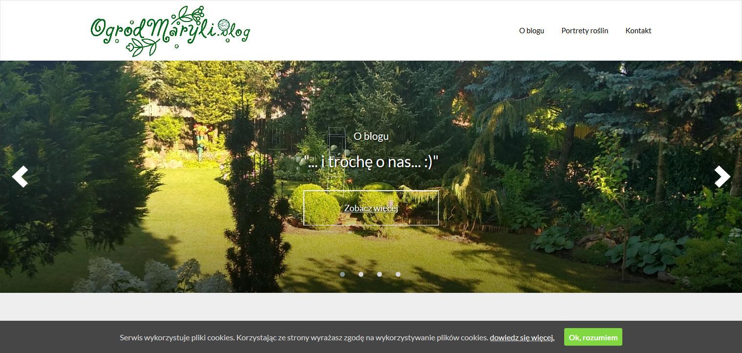 Ogród_Maryli_Blog_Top