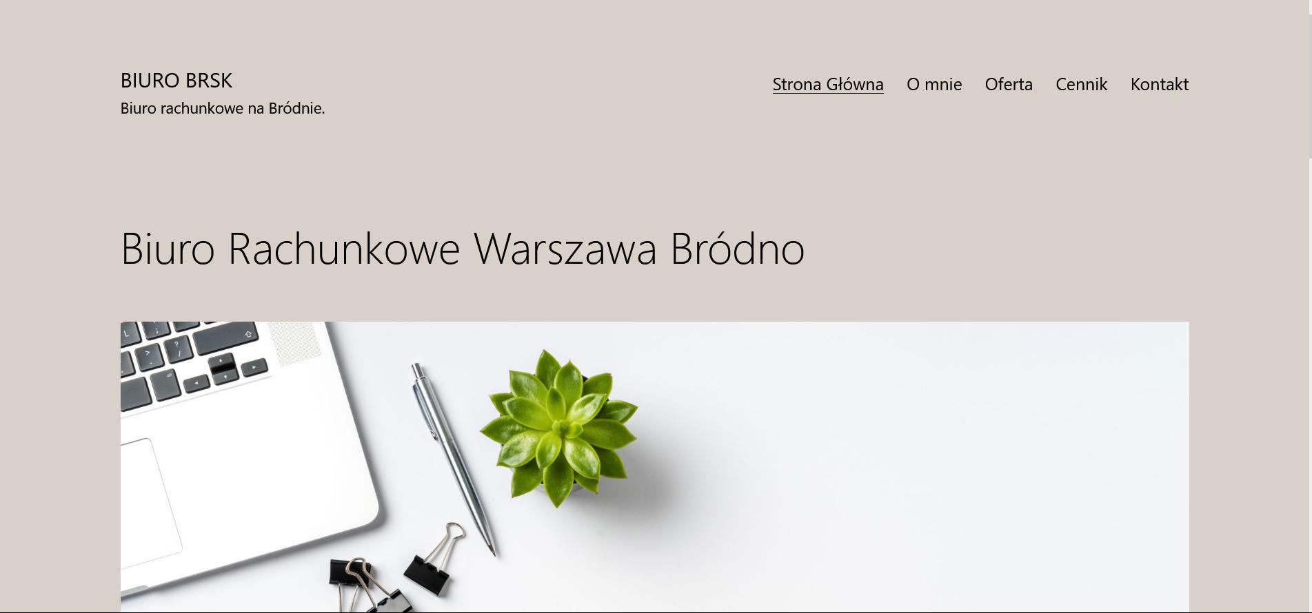Biuro-Brsk-Biuro-Rachunkowe-Warszawa-Bródno-Top