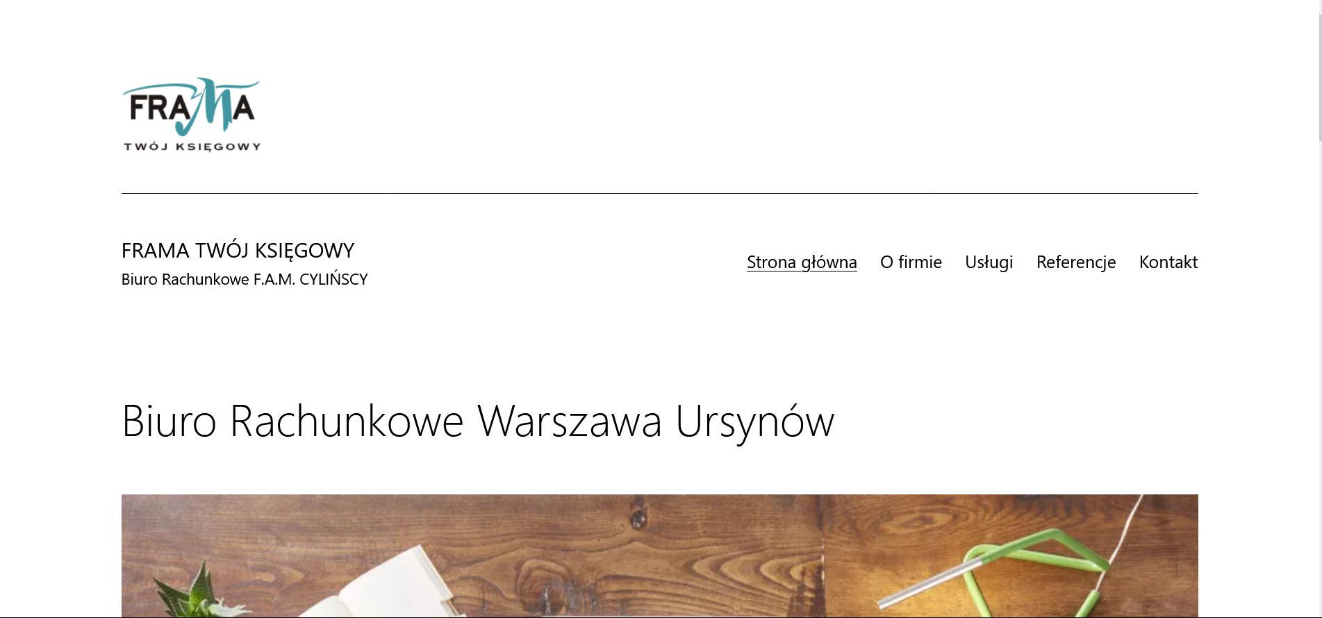 Biuro-Rachunkowe-Warszawa-Ursynów-Frama-Twój-Księgowy-Top